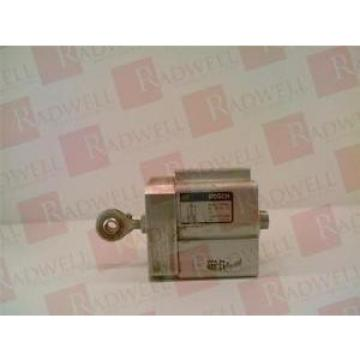 BOSCH Mexico Russia REXROTH 0822010662 RQAUS1