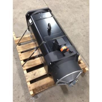 NEW France Dutch REXROTH MAD160C-0200-SA-C0-BG0-35-N3 3 PHASE INDUCTION MOTOR R911321023 (16H