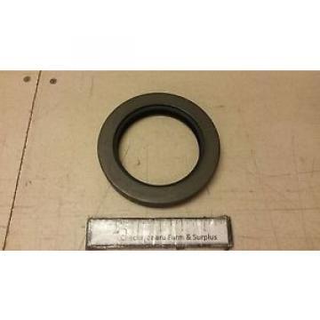 NOS USA France Bosch Rexroth Plain Seal L4-7109 425-600-028-140091 18LH7109 5330001213087