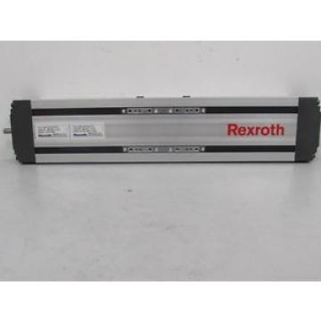 Rexroth India Canada Star Amsler Linearmodul Linearführung 0360-300-00 / OF01 L=370 Neuwertig