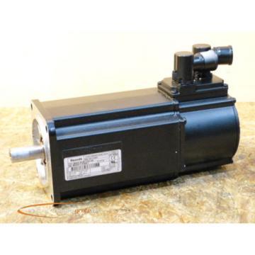 Rexroth Egypt Korea Indramat MHD071B-061-PG1-UN Permanent Magnet Motor   > ungebraucht! <