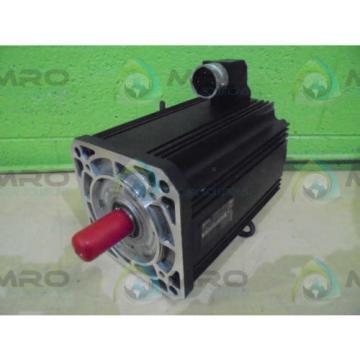 REXROTH Korea India INDRAMAT MHD112B-024-PPO-AN *NEW IN BOX*