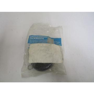 REXROTH India Greece P-068151-2 REBUILD KIT *NEW IN FACTORY BAG*