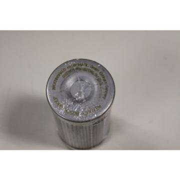 Bosch China china Rexroth Filter R902601380