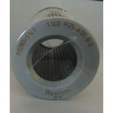Rexroth Russia Russia Filterelement R928045147