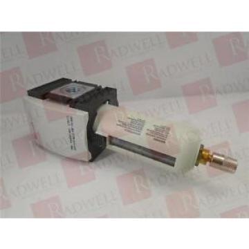 BOSCH Canada USA REXROTH R432001902 RQANS1