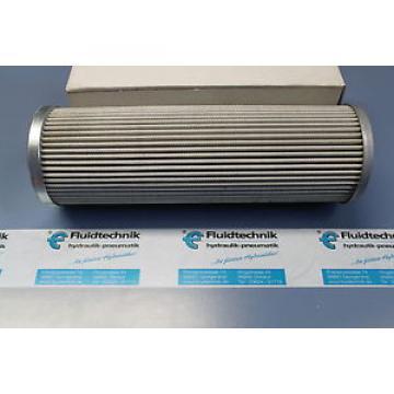 Filterelement Korea Korea Bosch Rexroth R928006863 2.0250 H10XL-A00-0-M (F050821)