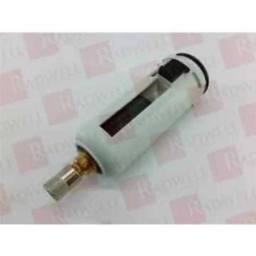 BOSCH China Japan REXROTH R412006340 RQANS1