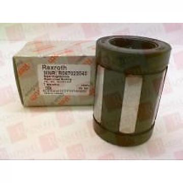 BOSCH Australia Russia REXROTH R067022040 RQANS1