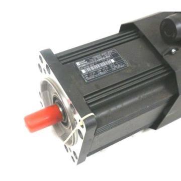 NEW USA Japan REXROTH MAC090B-2-PD-4-C/110-A-0/WI520LV/S001 SERVO MOTOR 235515