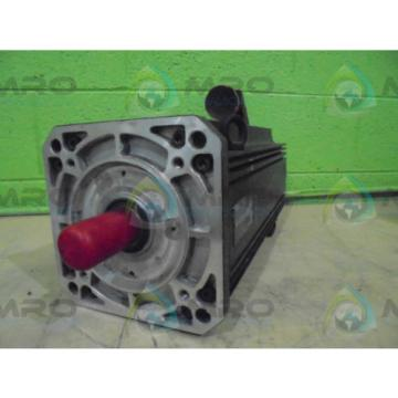 REXROTH Dutch Korea INDRAMAT MKD112D-027-KG3-AN SERVO MOTOR *NEW NO BOX*