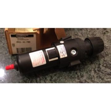 mannesmann France Singapore rexroth precision filter regulator PPC5-03-FMO
