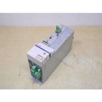Rexroth Japan India HCS02.1E-W0054-A-03-NNNN CSB01.1N-PB-ENS-NNN-L1-S-NN-FW neuwertig