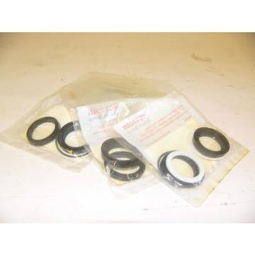 REXROTH Germany Mexico BOSCH ROD SEAL R433023939  P-106860-K0000 NEW IN SEALED PACKAGE! (F205)