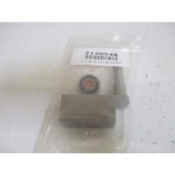 REXROTH Japan Canada 2214900000 VALVE *NEW NO BOX*