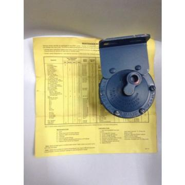 "P Australia china 55160 REXROTH Type ""S"" PNEUMATIC RELAY VALVE  3/8 """