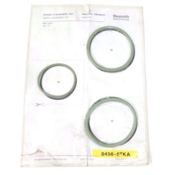 NEW India Mexico REXROTH R961000747 SEAL KIT LC 50 A/B/DB/DR.-7X/V