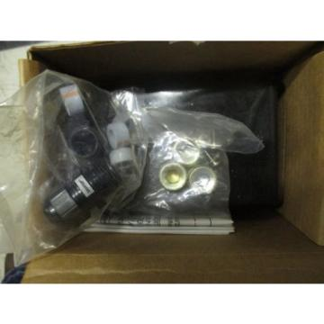 NEW Dutch Australia Rexroth Ceram Valve GT01006204343