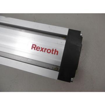 Bosch France France Rexroth Compactmodul Linearführung Länge 84cm R055717552