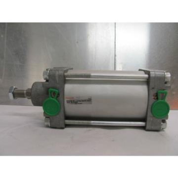 REXROTH Egypt Singapore 167101000 PNEUMATIC CYLINDER 100MM PISTON 100MM STROKE NNB!!!