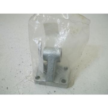 REXROTH USA France 1 825 805 277 *NEW IN A BAG*