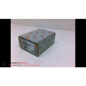REXROTH Russia Japan R162221424 , BALL CARRIAGE RUNNER BLOCK, NEW #193232