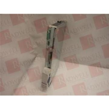 BOSCH Canada India REXROTH HDS02.2-W040N-HA01-01-F RQAUS1