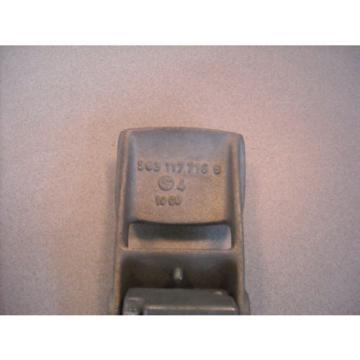 Rexroth, Dutch Australia PS34040-2255, Max Inlet 150 PSI, L1200