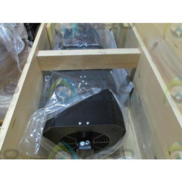 REXROTH Australia china 2AD180C-B35OB1-BS23-B2V1 3-PHASE INDUCTION MOTOR *NEW IN BOX*