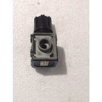 5351400200 China Egypt REXROTH 535-140-020-0 PNEUMATICS REGULATOR C4I WITH OUT FLANGE