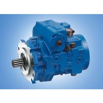 Bosch Japan Canada Rexroth SytronixMounting Commissioning Internal Gear Pump PGH/PGM/PGF 4#