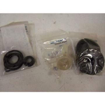 REXROTH Greece USA 3220620002 SEAL KIT *NEW IN BOX*