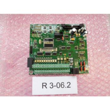 Rexroth Korea France YCP03 309-1007-3A01-06, 94V0 E99006, shipping free