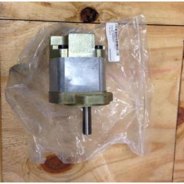 Rexroth India Dutch Hydraulic Motor 9511290065 M15S6DH7-2B