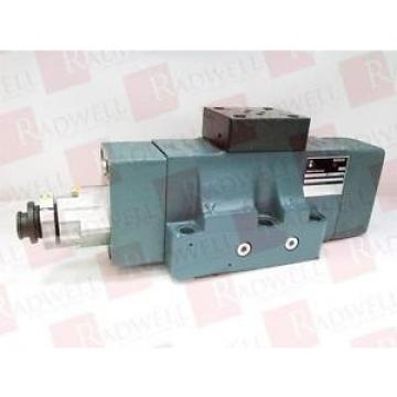 BOSCH Egypt Dutch REXROTH 0-811-404-401 RQAUS1