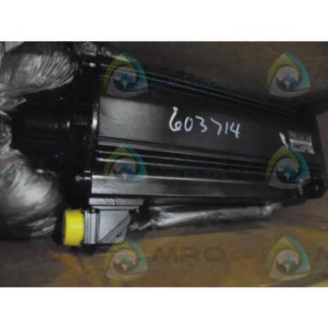 REXROTH Korea Italy INDRAMAT MDD112D-N-030-N2M-130PB0 *NEW IN BOX*