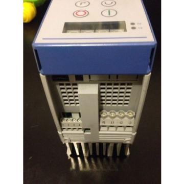 Indramat Japan Greece Rexroth FCS01.1E-W0005-A-04-NNBV Drive