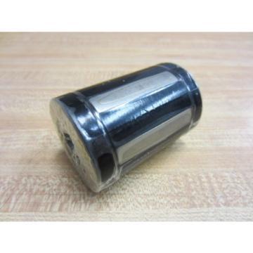 Rexroth China France Bosch Group R067023040 Super Linear Bushing R0670-230-40 - New No Box