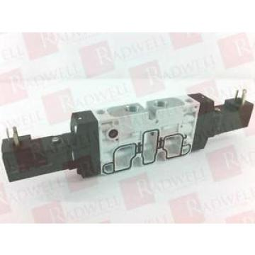 BOSCH India Italy REXROTH R422-102-129 RQANS2