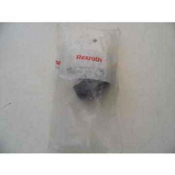 Rexroth China china 0820402104 3/2 Wegeventil