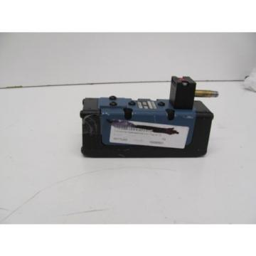 REXROTH Italy china ( GS20061-2440 ) HYDRAULIC SERVO DIRECTIONAL VALVE