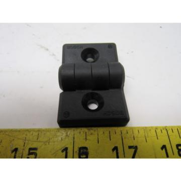 Bosch USA Canada Rexroth 3842352305 Hinges for Extrusion 40mm x 61mm