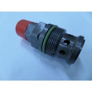 Hydraulikbegrenzungsventil Singapore Mexico MHDBN22K2-1X/350M M1-7022 Rexroth