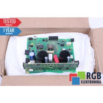ICP01AH Greece France R911341429 REXROTH ID29210