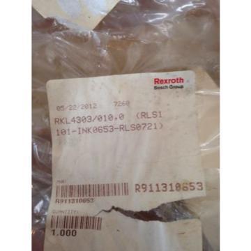 Rexroth Greece Egypt RKL4303/010