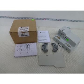 Rexroth Canada Canada Indramat R-IBS IL 24 BK-DSUB unused boxed free delivery