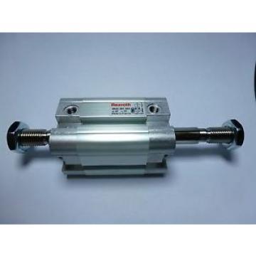 Rexroth China Egypt  Pneumatik Zylinder 0822 391 303