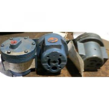 BOSCH USA Japan REXROTH  V BRAKE RELAY VALVE P55162 R431003665 P55162 TYPE S 2530000941658
