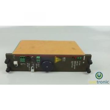 HT43 Australia Russia Power Supply Bosch Rexroth NT1 CL 300-400-115/230V 1070071376-101