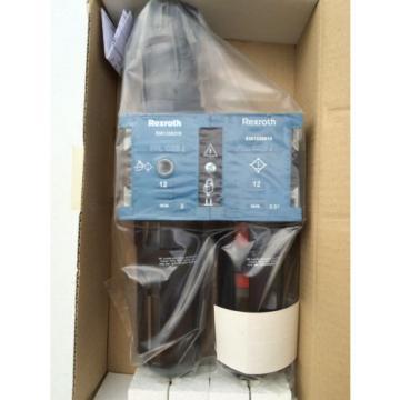 5351930210, Greece India 5 351 930 210, C25i Rexroth Air Filter/Regulator + Coalescing Filter